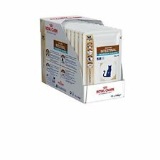 Royal Canin Gastrointestinal Moderate Calorie Humide pour Chat