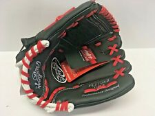 Rawlings - Players Series Youth 11 Inch Glove - Pl110Sb - Right Hand Throw