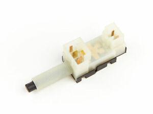 For 1992-1994 Pontiac Trans Sport Stop Light Switch AC Delco 78487RV 1993