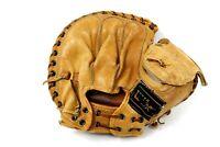 WILSON A2550 Sammy White Personal Model 1960 Snap Action Catcher Mitt Glove