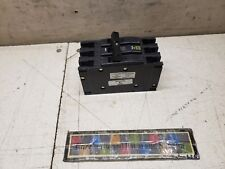 Nos Square D Circuit Breaker Qou370 70A 3-Pole 240V 50/60Hz 5925013372001