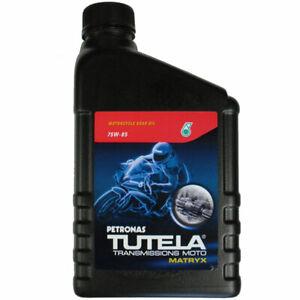 Petronas Gear Oil 75W-85 API GL4  - 1 Litre