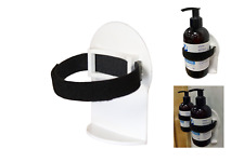 Wall Mounted Bathroom Soap Dishes Amp Dispensers For Sale Ebay