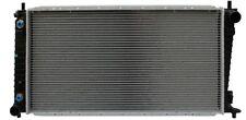 Radiator OSC 2401