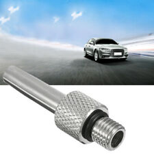 Car Fluid Filling Transmission Service Filler Adapter For Mercedes Benz 722.9