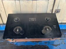 Antique Western Electric 4-D Radio Receiver Tube 1920's