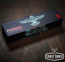 Walrus Audio Phoenix 15 output Power Supply