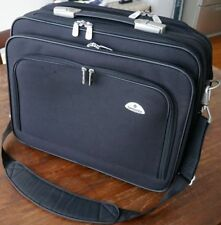Samsonite Overnight Travel Bags