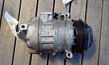AC Compressors for Mercedes Benz Vito for sale | eBay