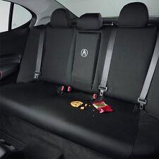 Honda Car And Truck Seat Covers