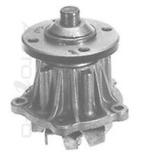 WATER PUMP FOR TOYOTA CROWN 2.8 SI MS112 (1980-1983)