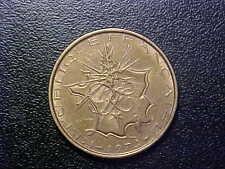 1974 REPUBLIQUE FRANCAISE 10 FRANCS!   EE58UXX
