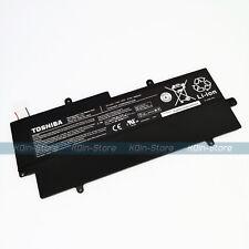Genuine 47Wh PA5013U-1BRS Laptop Battery for Toshiba Portege Z930 Z935 Z830 Z835