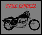 CycleExprezz