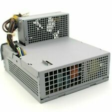 SA201-3450-226 Clone Replacement AT Power Supply