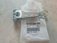 GENUINE HONDA C50 C70 C90 Front Brake Arm  Honda PT Number (45410-GB4-000 )