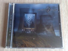 MIND'S EYE - A WORK OF ART - CD COME NUOVO (MINT)