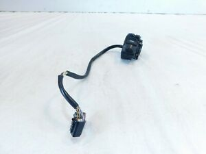 Harley Davidson Touring Electra Glide Tour Glide Right Start Stop Control Switch