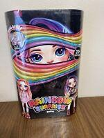 Poopsie 561095 Rainbow Surprise Dolls Rainbow Dream or Pixie Rose
