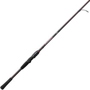 "Daiwa Fuego Spinning Rod 6'8"" Medium | FGO681MFS"
