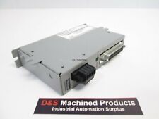 Parker Compumotor OEM070 Single Axis Servo Controller