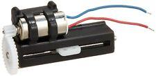 Blade BLH1066B Replacement Servo Mechanics: 120SR