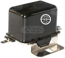 Regulador de externo para Chrysler y Dodge Trucks y modelos antiguos acr6000 1889960