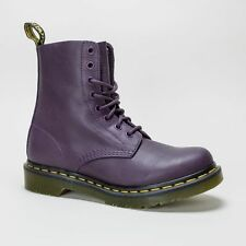 Dr. Martens Block Heel Casual Shoes for Women