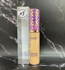 Tarte Shape Tape Contour Concealer - 35N Medium - 10 ml