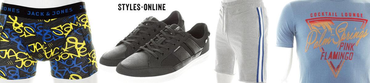 styles-online