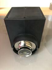 Boitier de lampe microscope Leica