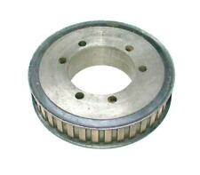 Unbranded  36H100-SK  Timing Gear Belt Pulley Sheave