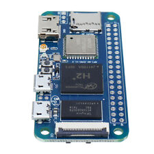 Banana Pi BPI-M2 Zero H2+ Quad-core Cortex-A7 BPI M1 Learning Board