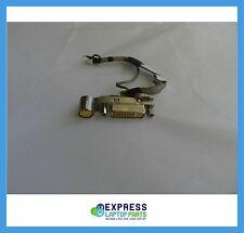 Puerto DVI Fujitsu Siemens Amilo PI1536 DVI Port 35GCP5000-10