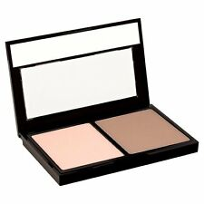 Collection Contour Kit Contour Kit 1  Highlight & Contour Powder Kit