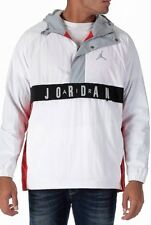 a7cc4a86cfeb55 Jordan Windbreaker Coats   Jackets for Men for sale