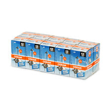 Osram 64210L H7 Longlife 12V 55W 10er Pack