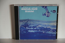 BRAINTICKET  celestial ocean cd