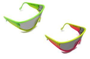 Vintage Polarised Sunglasses French NOS