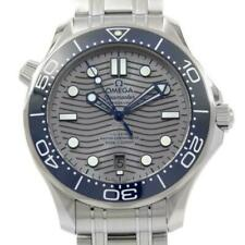 OMEGA Seamaster Diver 300M Wirst Watch for Men