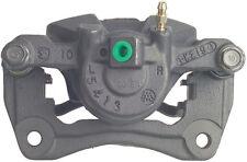 19-B2049 Brake Caliper Front Right - No Core Charge!