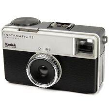 Appareils photo anciens Kodak