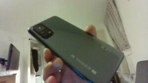 Xiaomi Mi 10T Pro - 256GB - 8GB RAM Cosmic Black (Unlocked) (Dual SIM) No box