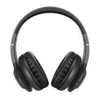 Casque d'écoute sans fil Bluetooth 4.1 Sport Oreillettes pliable Anti Bruit Neuf