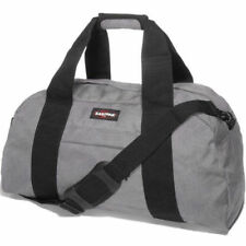 Eastpak Synthetic Up to 40L Travel Holdalls & Duffle Bags