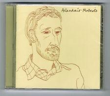 ALASDAÏR ROBERTS - CD 10 TITRES - 2015 - NEUF NEW NEU
