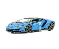 Lamborghini Centenario 1:18 Model Car Maisto Special Edition, New