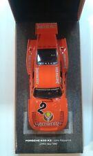 FLY  Porsche 935 K3 Jagermeister ref :99087 1/500  ZELDZAAM  ==  NIEUW IN BOX ==