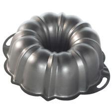 Nordic Ware 50342 Anniversary Bundt Pan, 12 cup