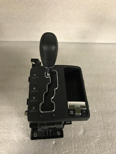 2005 2006 2007 Grand Cherokee Transmission Gear Shifter 4.7L 5.7L 52124140AD OE